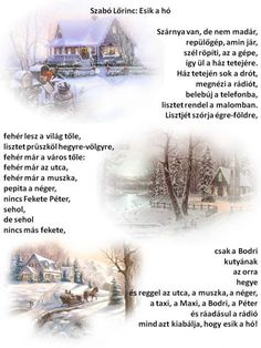 Marianne, Holidays And Events, Christmas Home, Advent, Poems, Education, School, Winter, Outdoor