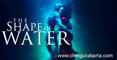 Movies Box, New Movies, Supernatural Films, Movie Screenplay, Water Movie, The Shape Of Water, It Movie Cast, Single Words, Movie Releases