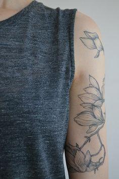 Nature Tattoos, Body Art Tattoos, New Tattoos, Hand Tattoos, Cool Tattoos, Awesome Tattoos, Tattoo Ink, Tatoos, Pretty Tattoos