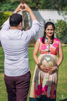 We are Portrait Photographers based in Ahmedabad provide portrait studio services like Maternity Photography, Pregnancy photoshoot, Family Photography Couple Maternity Poses, Couple Pregnancy Photoshoot, Outdoor Maternity Photos, Maternity Photography Outdoors, Wedding Couple Poses Photography, Maternity Pictures, Vision Photography, Family Photography, Pregnancy Pictures
