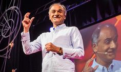 """Where is Home by Pico Iyer, Ted: More and more people worldwide are living in countries not considered their own. Writer Pico Iyer  -- who himself has three or four """"origins"""" -- meditates on the meaning of home, the joy of traveling and the serenity of standing still.  #Home #Travelling #Standin_Still"""