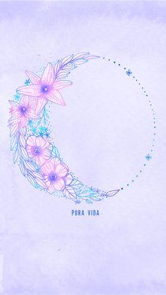 The Pura Vida Bracelets Blog - Celestial Digi Downloads
