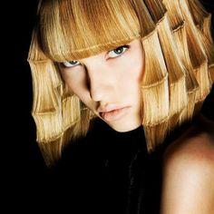 665 отметок «Нравится», 14 комментариев — Estetica Magazine USA (@esteticausa) в Instagram: «BAMBU HAIR  by @seminaraangelo photo by @trevorleighton #esteticalikes #hairart #hairinspo»