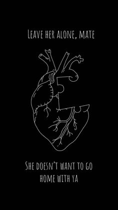 Music X, Music Bands, Music Aesthetic, Quote Aesthetic, Bullet Journal Ideas Pages, Art Journal Pages, Aesthetic Iphone Wallpaper, Aesthetic Wallpapers, Doing Me Quotes