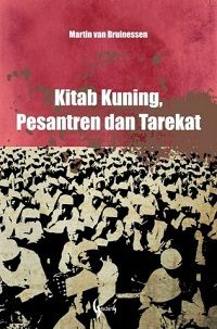 Penerbit Gading, Yogyakarta, 2012