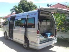 http://www.kanchanaburi-vacances.com/location-minibus-et-chauffeur-prive.html  Choisissez votre ville de départ et partez à l'#aventure en #Thaïlande à votre rythme avec votre #chauffeur #privé et votre #minibus #VIP