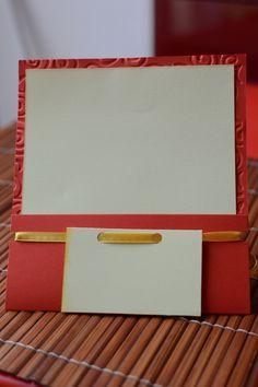 Forza - Partecipazione nozze - Wedding invitation - per dettagli: www.manuelabracco.com