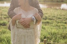 Rebecca douglas wedding photography, rebecca douglas, summer wedding, march wedding, the meadow house wedding, worsenden wedding,