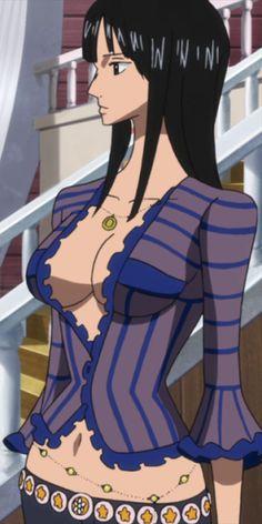 Datei:Robin Strong World C.png – OPwiki - Das Wiki für One Piece One Piece Manga, One Piece Drawing, Zoro One Piece, One Piece Comic, Nico Robin, Zoro And Robin, Anime Girl Hot, Kawaii Anime Girl, Manga Girl
