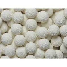 Golf Ball Chewing Gum 2 for a penny! Old Sweets, Vintage Sweets, Retro Sweets, 1980s Childhood, Childhood Days, Good Old Times, The Good Old Days, Grow Up People, 80s Kids