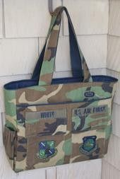 I can get a diaper bag made from baby daddy's Air Force shirt! How cool is that?!, I saw this product on TV and have already lost 24 pounds! http://weightpage222.com