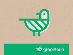 Greenteria attachment