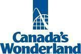 Canada's Wonderland Opens MAY Hey everyone! Last year I compiled the list for corporate discount codes to use at wonderland so i'm going to Canadian Things, I Am Canadian, Planet Snoopy, Contests Canada, Photograph Video, Family Getaways, Summer Memories, Amusement Park, Roller Coaster