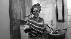 MIRADAS UNA HISTORIA PARA COLGAR EN LA PARED/Susan García actriz del cortometraje miradasunahistoriaparacolgarenlapared #vistazos #shortfilm #independientfilm #jordimartinez #cineindependiente #festivalfilm