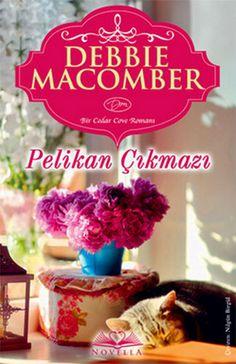 http://www.kitapgalerisi.com/Pelikan-Cikmazi_179038.html