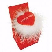 Shop online valentines day gifts for him/her from at cheap prices and send it to Australia and get valentine gifts delivery Australia wide. Valentine Day Special, Valentines Day Gifts For Her, Online Gift Shop, Online Gifts, Gifts For Him, Gifts For Women, Special Occasion, Delivery, Valentine Gift For Him
