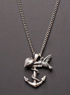 7a1bb259e6327 19 Best Mens necklace images in 2017 | Jewelry, Men necklace, Necklaces