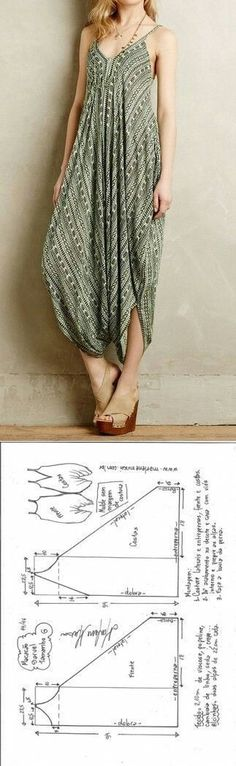 Beginning to Sew Modest Clothing Patterns – Recommendations from the Experts Dress Sewing Patterns, Clothing Patterns, Fabric Sewing, Skirt Patterns, Blouse Patterns, Diy Clothing, Sewing Clothes, Moda Fashion, Diy Fashion