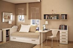 Small Beige Living Room Ideas