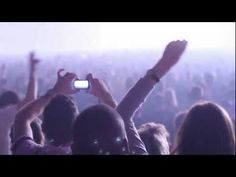 Bingo Players - Cry (Just A Little) [Radio Mix Un Official]