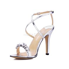p-ll88-leatherette-special-occasion-stiletto-heel-sandals.jpg (950×950)
