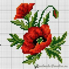 Cross Stitch Patterns Free - Knittting Crochet, You can cause really unique patterns for fabrics with cross stitch. Cross stitch types will very nearly amaze you. Cross stitch beginners could make the types they desire without difficulty. Cross Stitch Patterns Free Easy, Unicorn Cross Stitch Pattern, Wedding Cross Stitch Patterns, Cross Stitch Pattern Maker, Butterfly Cross Stitch, Counted Cross Stitch Patterns, Cross Stitch Designs, Cross Stitch Embroidery, Embroidery Patterns