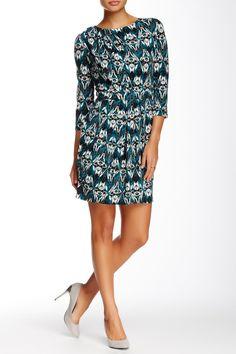 Tart - Ephron Dress at Nordstrom Rack. Free Shipping on orders over $100.