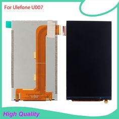 For UleFone LCD Display Screen Smartphone Accessories For UleFone inch Touch Screen Smartphone, Display Screen, Telephone, Billboard, Accessories, Phone
