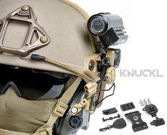 knuckl-1.jpg (1000×807)