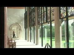 Glasgow, Scotland: Cultural and Architectural Sites - YouTube