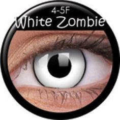 Check out the largest range of coloured contact lenses & costume contact lenses including Halloween and crazy lenses & big eyes contacts Costume Contact Lenses, Eye Contact Lenses, Coloured Contact Lenses, Cat Eye Contacts, Green Contacts Lenses, Colored Contacts, Dragon Vert, Green Dragon, Anaconda