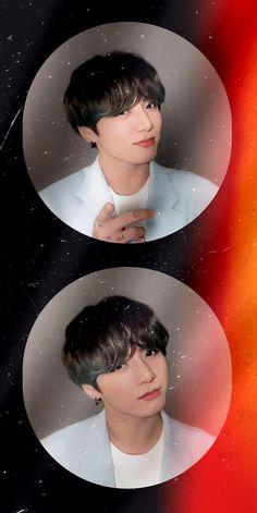 Seokjin, Hoseok, Die Beatles, Korean Pop Group, Foto Jungkook, Bts Lockscreen, Jung Kook, Bts Wallpaper, Taehyung
