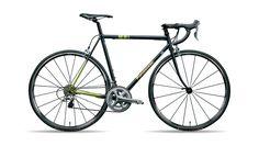 ORCC31/FRCC31|ロード/クロモリ|POS|自転車/電動アシスト自転車|Panasonic