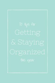 Simple tips for gett