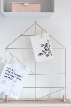 Ilmoitustaulu DITMAR Motivation For Today, You Never, Place Card Holders, Let It Be, Inspiration, Ideas, Biblical Inspiration, Thoughts, Inspirational