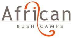 African Bush Camps Wildlife Safaris in Botswana and Zimbabwe