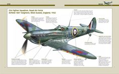 Build a fabulous reproduction of the Supermarine Spitfire Mk Vb in 1:12 scale, the most famous fighter plane of World War II. This detailed model is constructed from high-quality aluminum and wooden parts. It offers a choice in finish and can be painted in its wartime camouflage, or displayed with a polished aluminium finish. Build the Spitfire will delight every model aircraft enthusiast, from the beginner to the expert alike.