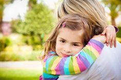 Como manejar las emociones desde la crianza respetuosa