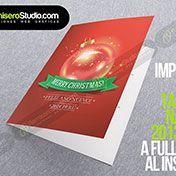 en RemiseroStudio.com Contamos con diseños exclusivos y originales en Tarjetas de navidad para empresas en Perú y los más originales formatos para la Impresión de Tarjetas Navideñas Corporativas de excelente calidad.