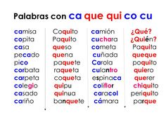45 Bilingual Education Ideas Bilingual Education Teaching Spanish Learning Spanish