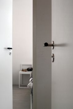 Hem, Next At Home, All White, Tall Cabinet Storage, Door Handles, Windows, Doors, Architecture, House