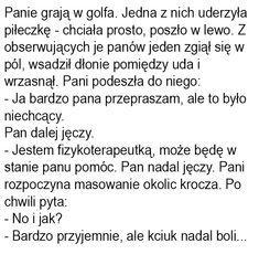 28 dowcipów i żartów z podtekstem erotycznym – Demotywatory.pl