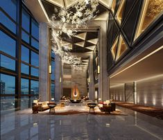 marble lobby - Yahoo Image Search Results
