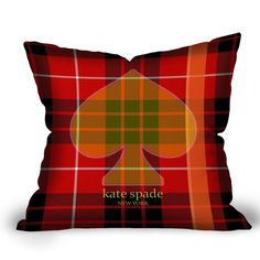 #katespade #stripe #logo #pillow #decorative #home #throw #cushion #zippered #polyester #cotton #Unbranded #Modern #popular #gift #best #new #hot #quality #rare #limitededition #cheap #rich #bestseller #top #popular #sale #fashion #luxe #love #trending #girl #highquality #waterproof #new #best #rare #quality #custom #bedding #homeanddecor