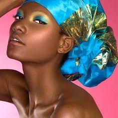 Dicas de maquiagem para pele negra    http://superrecomendado.blogspot.com.br/2011/07/pele-negra.html