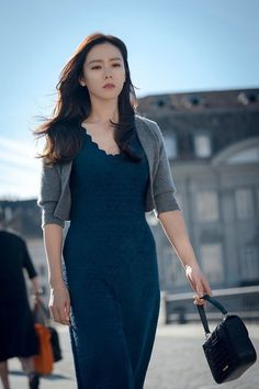 Korean Celebrities, Celebs, Mode Kawaii, Yu Jin, Military Women, Korean Actresses, Korean Beauty, Asian Fashion, Korean Girl
