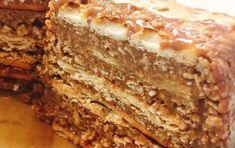 Banana Bread, Ethnic Recipes, Desserts, Food, Fitness, Google, Finding Nemo, Dessert, Homemade Oatmeal