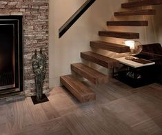 Best 1000 Images About Cantilevered Staires On Pinterest Stairs Modern Staircase And Wooden 400 x 300