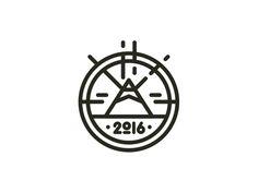 Pyramid designed by Lloyd Wheeler. Connect with them on Dribbble; Snowboard Design, Volkswagen Logo, Juventus Logo, Team Logo