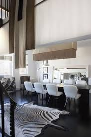 Spectacular dining room ideas for assist in your design Architecture. See more inspirations here ♥ ♥#diningtables #Kellyhoppendesign #designandarchitecture